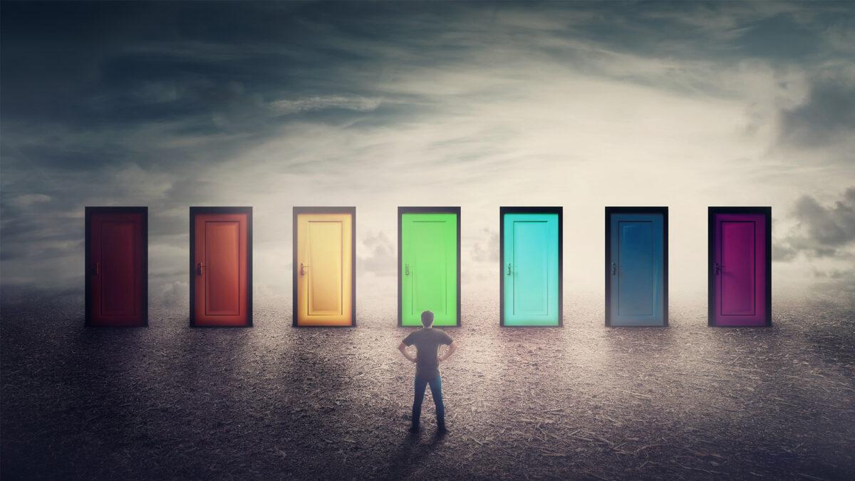 電験三種の通信講座を選ぶ際のポイント