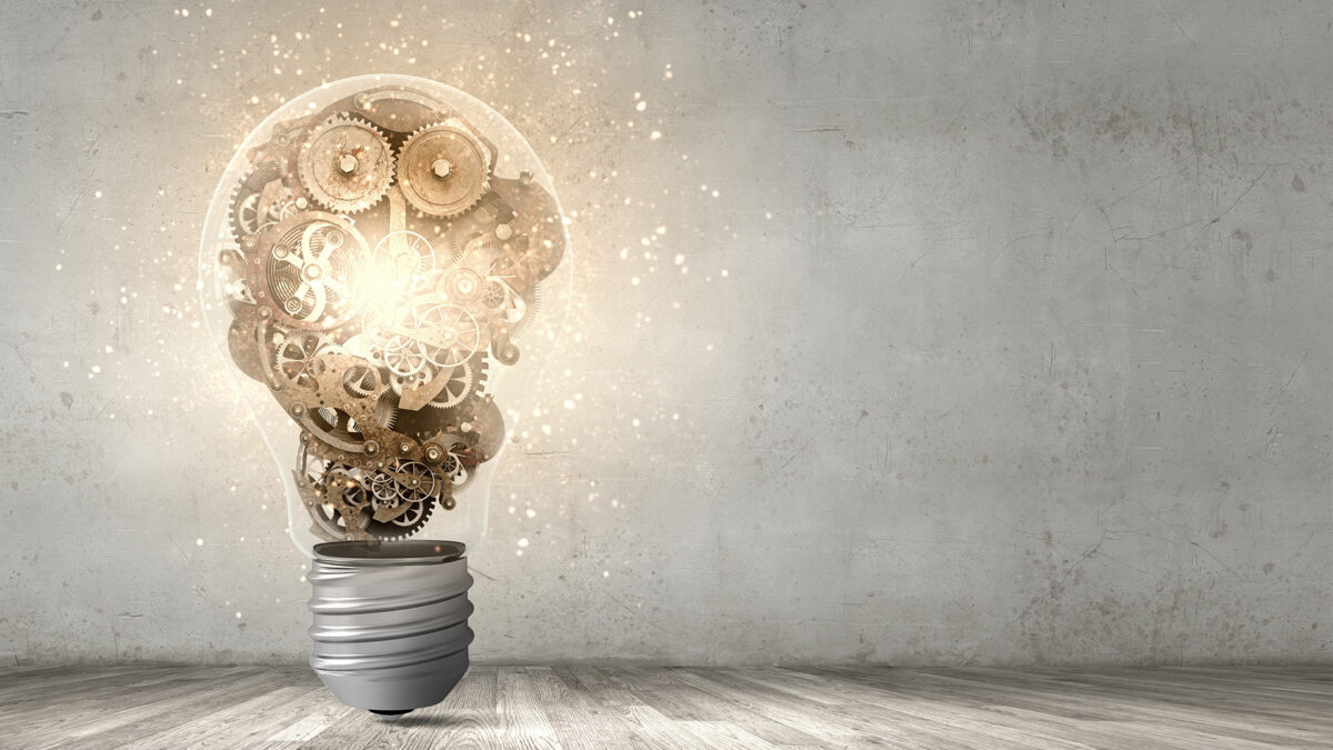 まとめ:第一種電気工事士は将来性がある資格