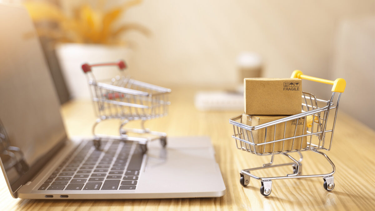 【購入前に】電気工具の購入は通販がベスト