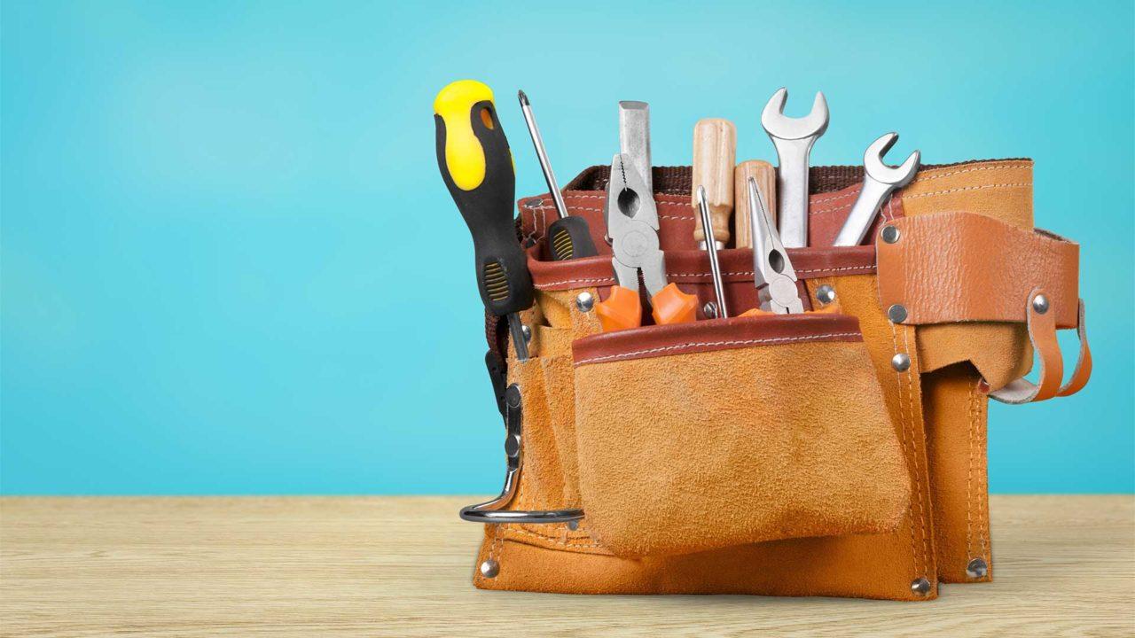 【単品購入用】電気工事士工具のおすすめ一覧表