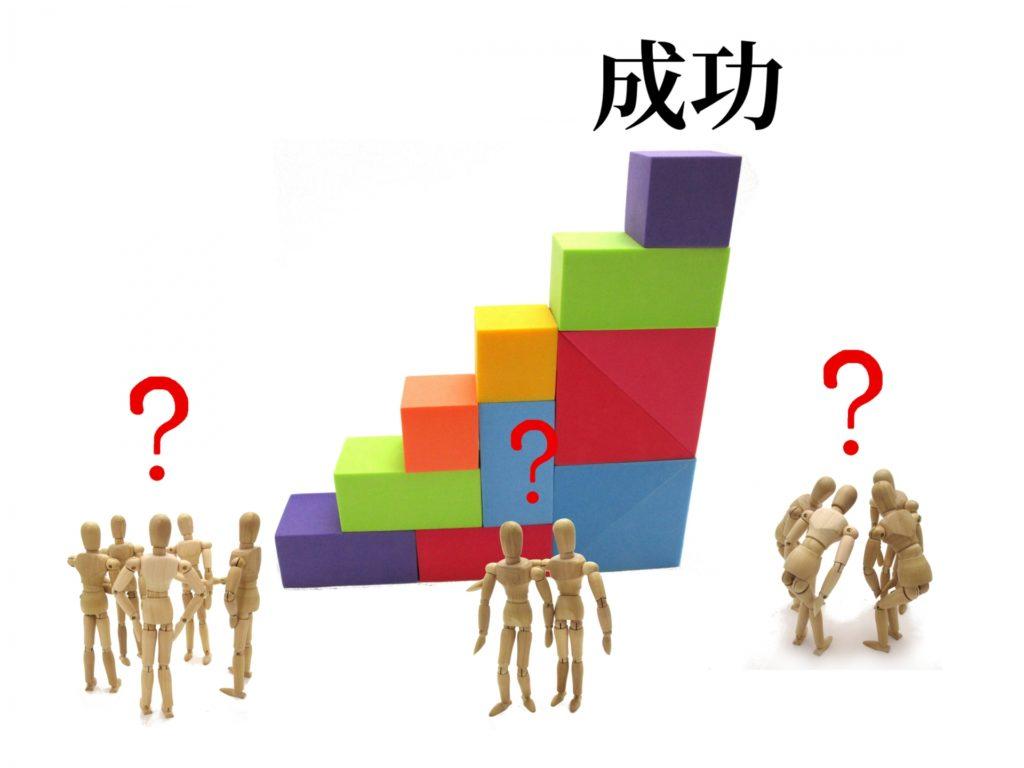 【具体例】電験三種の科目合格制度