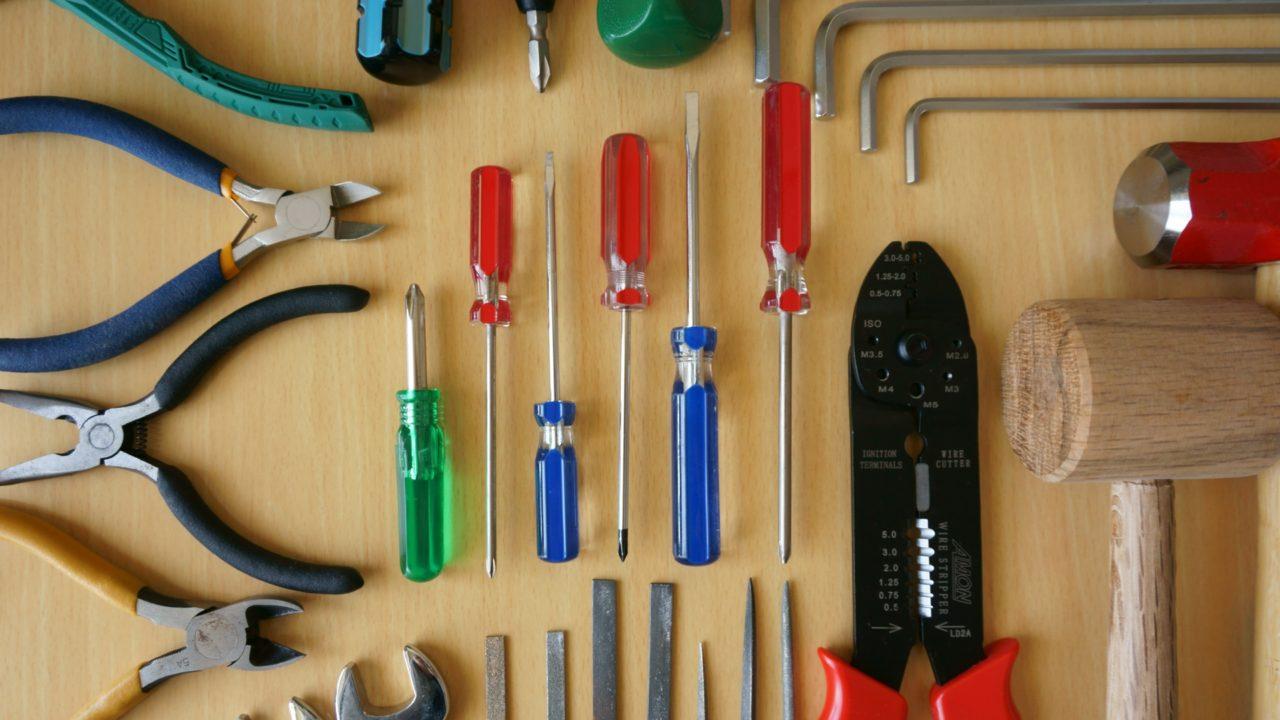 電気工事士工具のおすすめセット3選