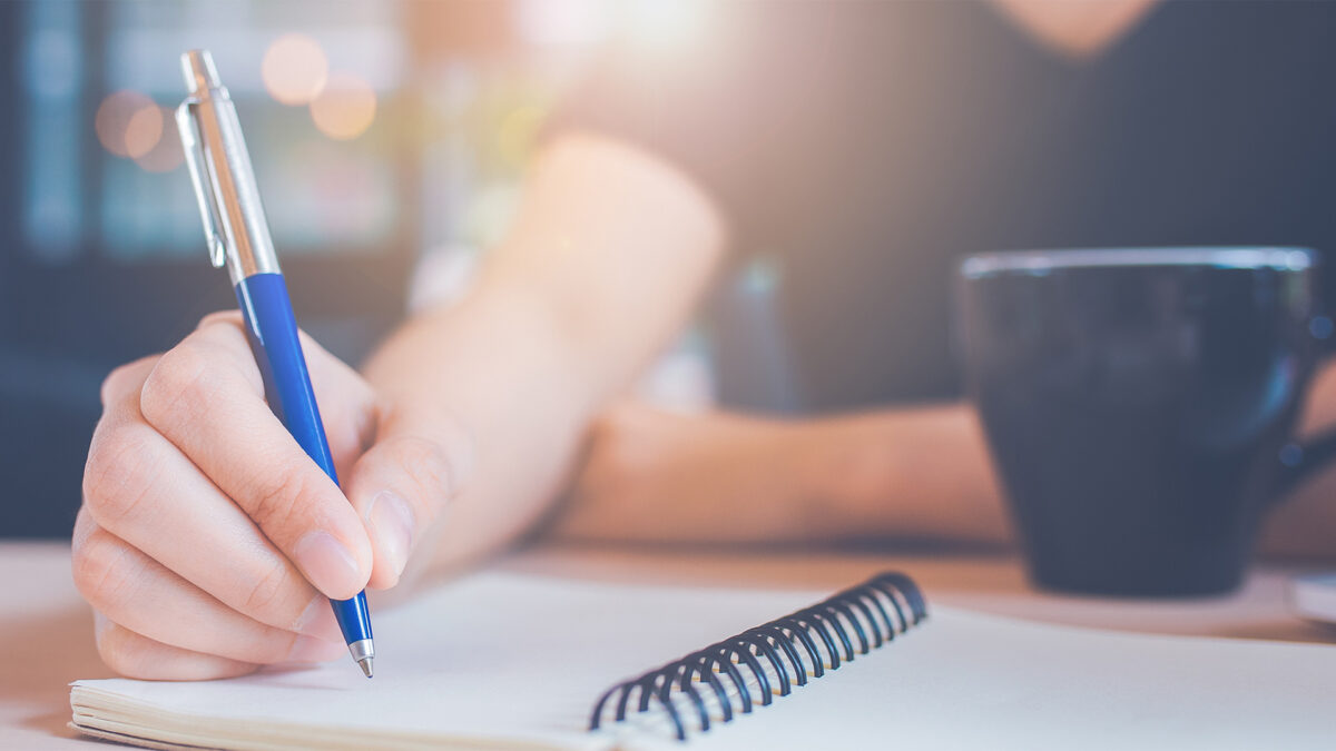 法規に合格するための実践的な勉強方法
