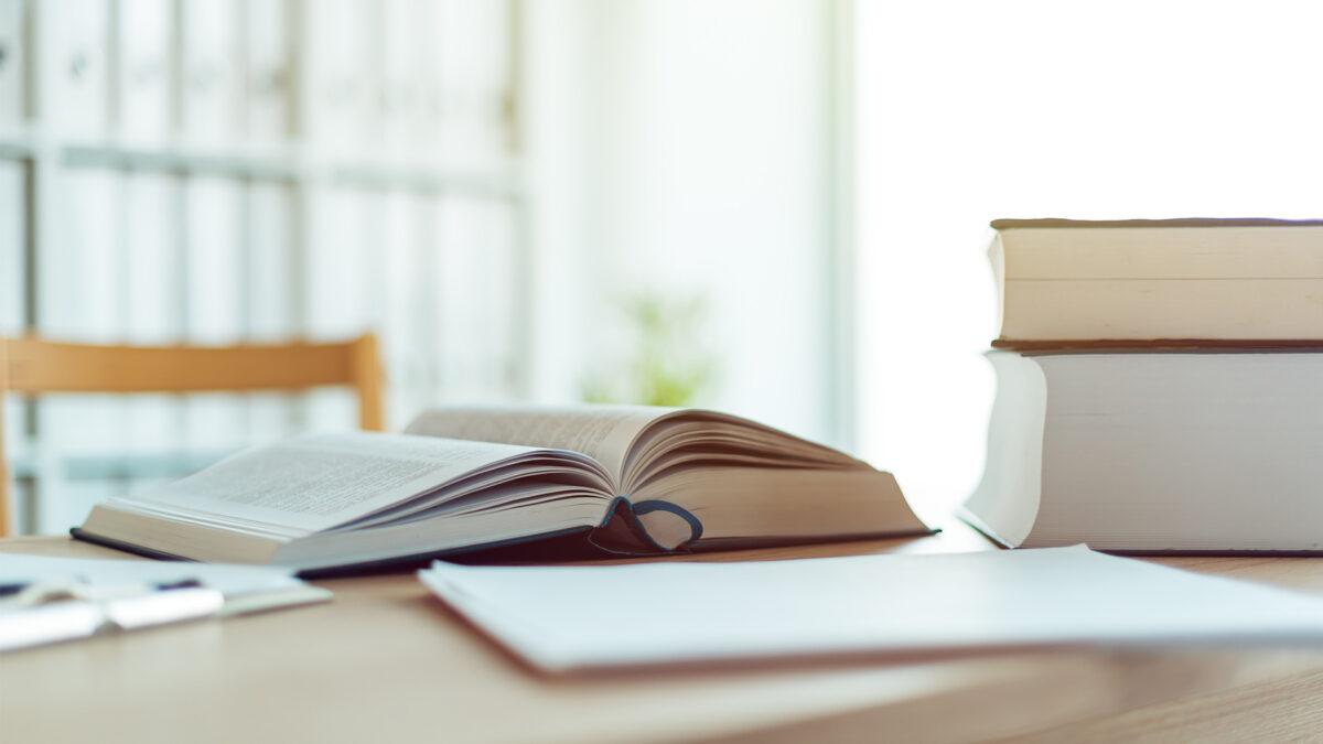 理論に合格するための実践的な勉強方法
