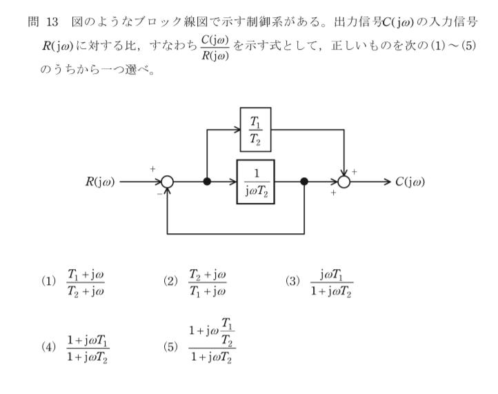 電力システムに関する情報伝送及び処理