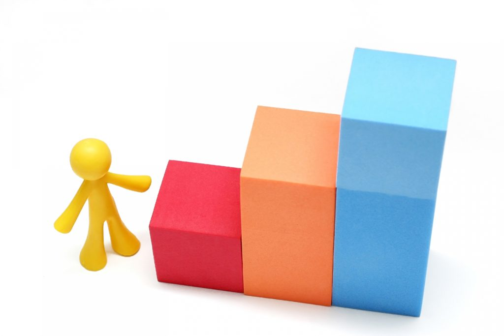 【実体験】管理人の電験三種 科目合格例