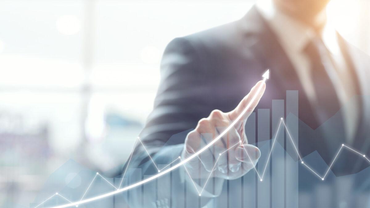 転職に役立つ診断サイト3選【自分の市場価値がわかる】