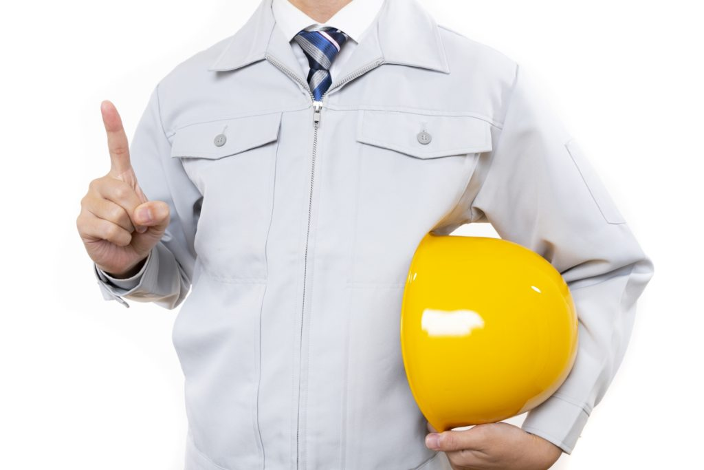 【結論】最初は第二種電気工事士からスタート