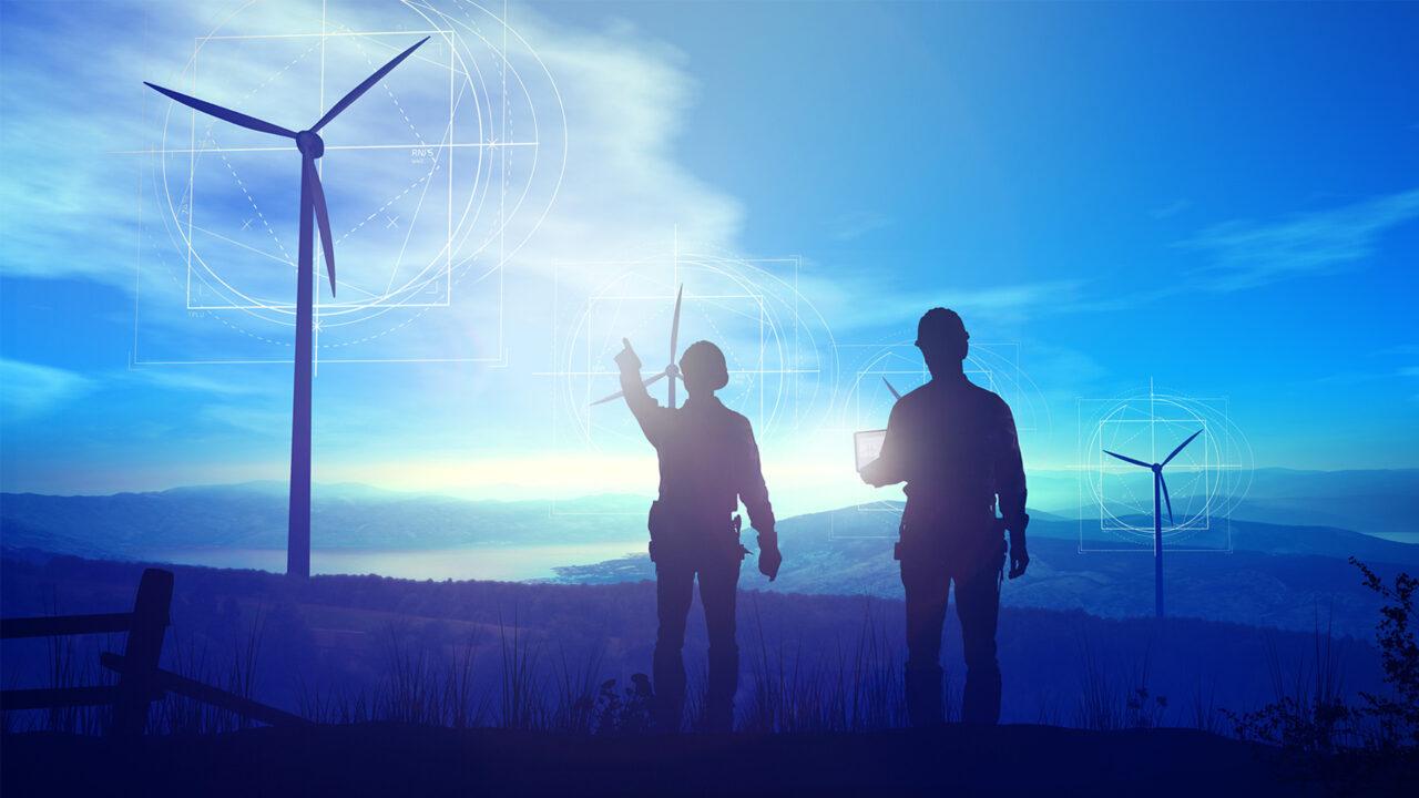 電気主任技術者の実務経験とは?認定方法や積み方について解説