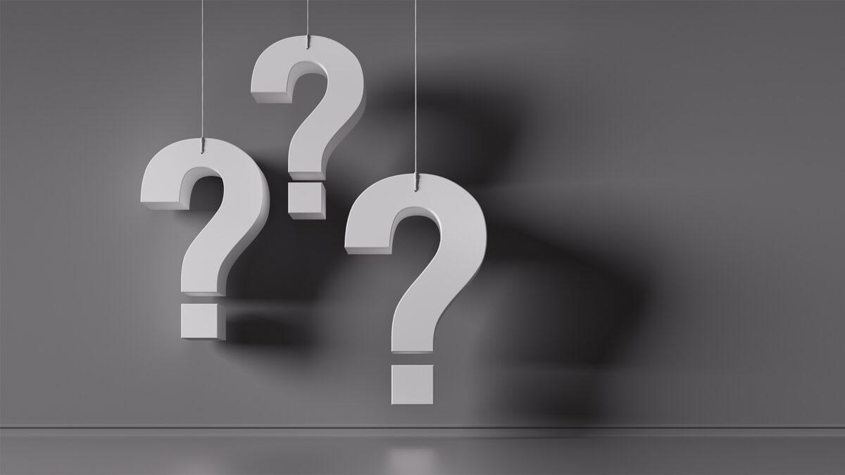 電気主任技術者の実務経験による認定とは?必要な年数は1~5年