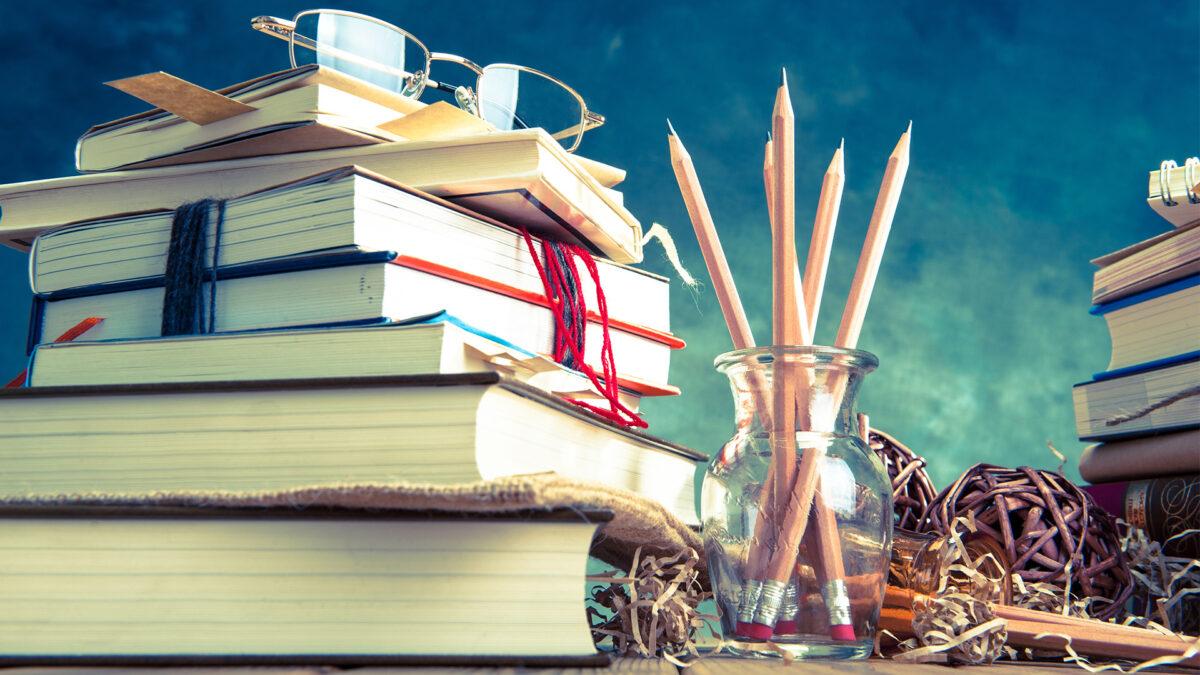 電験三種を独学で合格するための勉強方法
