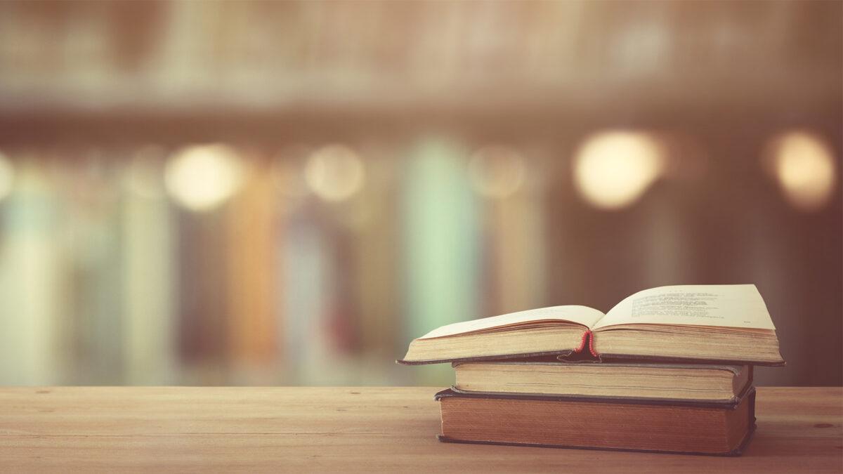 電験三種に合格するための勉強方法
