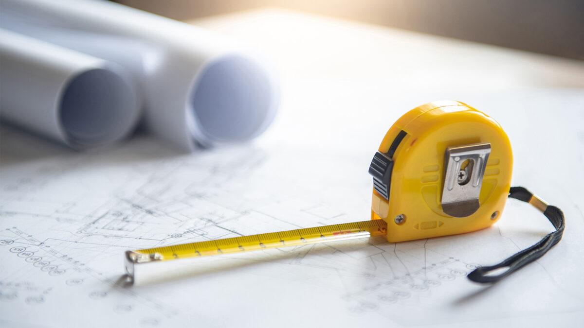 第二種電気工事士の実技試験における対策と勉強方法