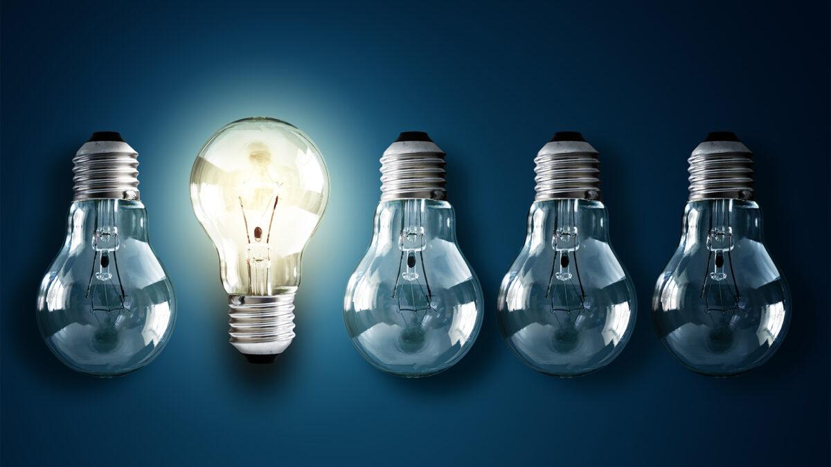 第二種電気工事士の独学におけるメリット